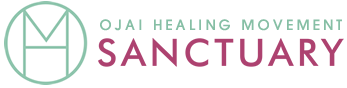 Ojai Healing Movement Sanctuary